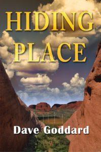 Hiding Place4a Front