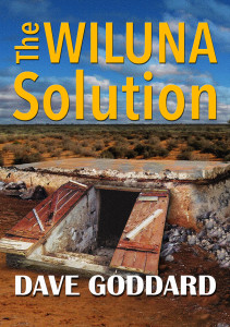 The Wiluna Solution5b