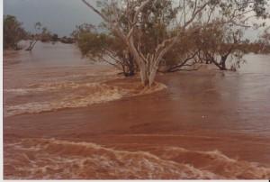 fitzroy-crossing-floods