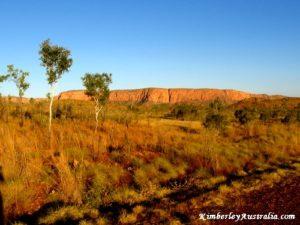 kimberleypictures