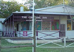 the-old-crossing-inn