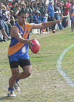 150px-Nauru_player_kicking_for_goal_1