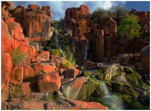 burrup-waterfall-small