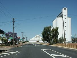 270px-Tammin,_Western_Australia