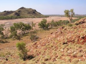 3046032-Shaw_River_Pilbara_Western_Australia_Pilbara