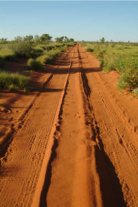 3058-track-lake-gregory-kimberley-western-australia-j