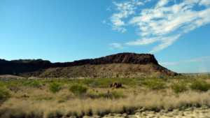 Ngumpan Cliffs 4
