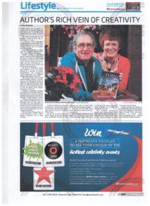 04_08_16 Southern Gazette